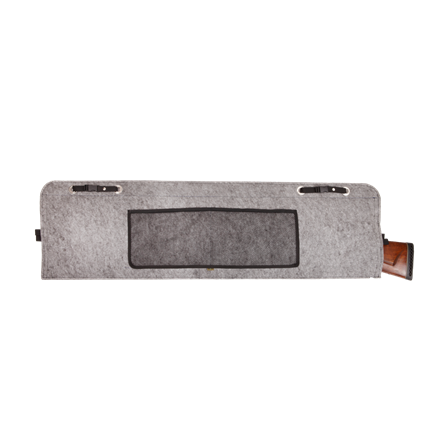 Picture of Car cover for 1 gun