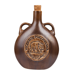 "Picture of Butelka ""Vicekról Polowania"" 650ml"