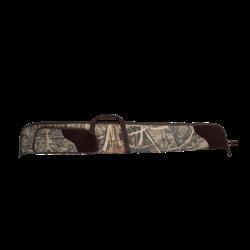 Picture of Gun Cover PHEASANT I 125