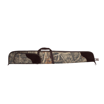 Picture of Gun Cover PHEASANT I 125