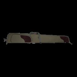 Picture of Gun Cover PHEASANT III 125