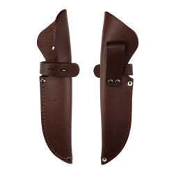 Picture of Knife Leather Case