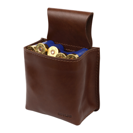 Picture of Hunting Hip Bag TRAP