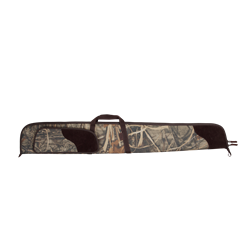 Picture of Gun Cover PHEASANT I 140