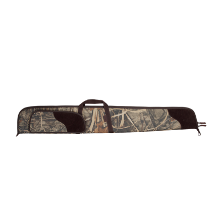 Picture of Gun Cover PHEASANT I 140