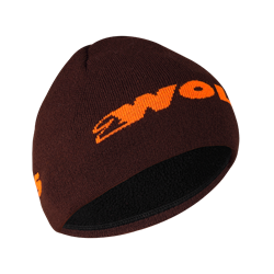 Picture of Hat WILDBOAR brown