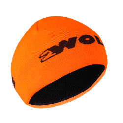 Picture of Hat WILDBOAR orange