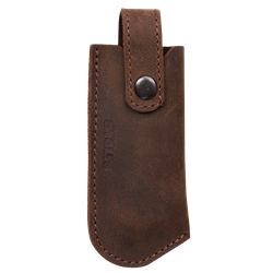 Picture of Knife Leather Case POINTER