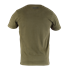 Picture of T-Shirt 2WOLFS green