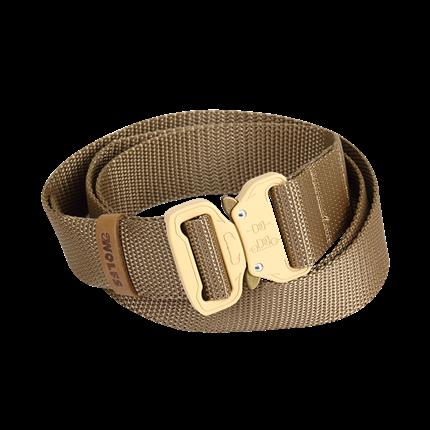 Picture of Trouser Belt BETA V