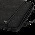 Picture of Handgun bag BETA IV