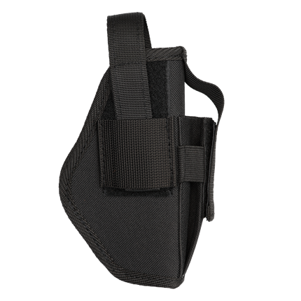 Picture of Holster GL1L