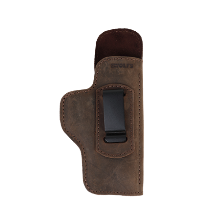 Picture of Holster SKIN M
