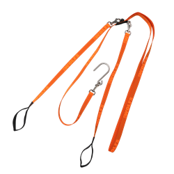 Picture of Drag Harness 3 in 1