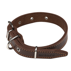 Picture of Dog Collar NATURE MINI