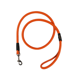 Picture of Leash COMFORT 120